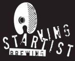 Starving Artist Brewing Company