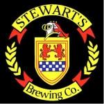 Stewart's Brewing Company