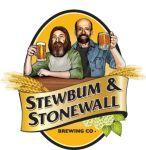 Stewbum & Stonewall Brewing Company