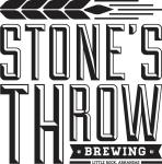 Stone's Throw Brewing (AR)