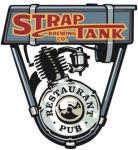 Strap Tank Brewing Company