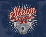 Strum Brewing