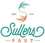 Suller's Past Brewing