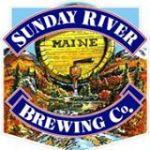 Sunday River Brewpub and Restaurant