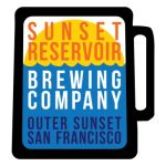 Sunset Reservoir Brewing Company