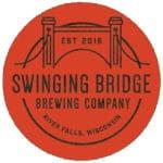 Swinging Bridge Brewing Company
