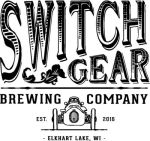 SwitchGear Brewing Company