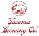 Tacoma Brewing Company
