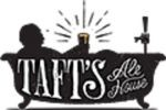 Taft's Brewing Company