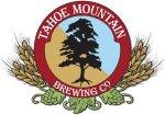 Tahoe Mountain Brewing Company