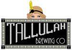 Tallulah Brewing Company