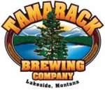 Tamarack Brewing Company
