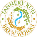 Tannery Run Brew Works