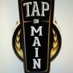 Tap on Main Brewing Company