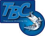 Tequesta Brewing Co.