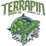Terrapin Beer Company (Tenth and Blake – MillerCoors)