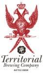 Territorial Brewing Company