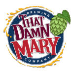 That Damn Mary Brewing Company