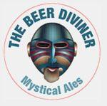 The Beer Diviner Brewery