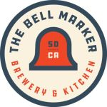 The Bell Marker Brewery & Kitchen
