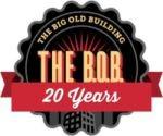 The B.O.B.s House of Brews