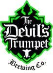The Devil's Trumpet Brewing Co.