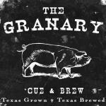 The Granary 'Cue & Brew