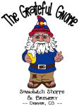 The Grateful Gnome Sandwich Shoppe & Brewery