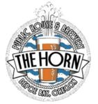 The Horn Public House & Brewery