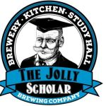 The Jolly Scholar Brewing Company