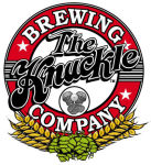 The Knuckle Brewing Company