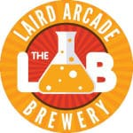 The Laird Arcade Brewery
