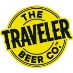 The Traveler Beer Company (A&S Brewing – Boston Beer Co.)