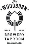 The Woodburn Brewery