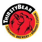Thirsty Bear Brewing Company