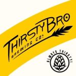 Thirsty Bro Brewing Company