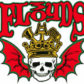 Three Floyds Brewing Company