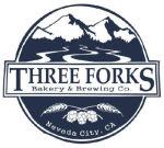Three Forks Bakery & Brewing Company