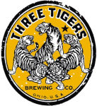 Three Tigers Brewing Company
