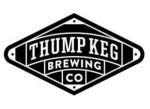 Thump Keg Brewing Company