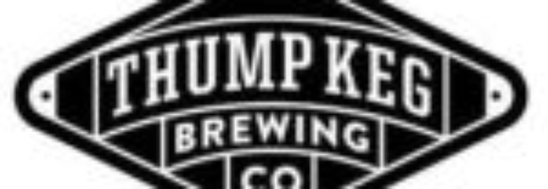 Thump Keg Brewing Company