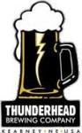 Thunderhead Brewing Company