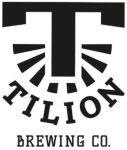 Tilion Brewing Company