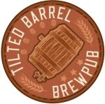 Tilted Barrel Brew Pub