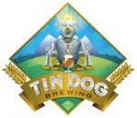 Tin Dog Brewing