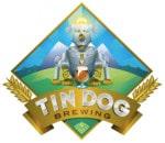 Tin Dog Brewing