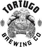 Tortugo Brewing Company