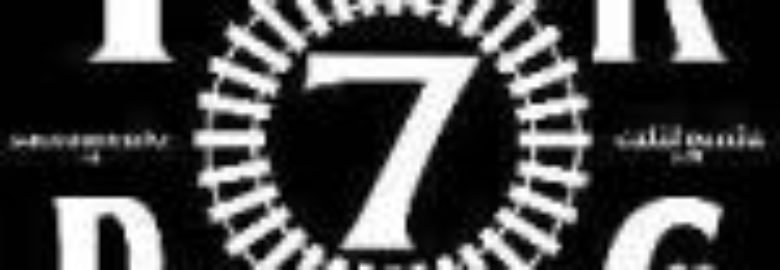 Track 7 Brewing Company