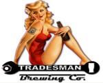 Tradesman Brewing Company