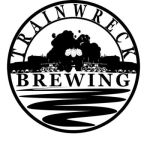 TrainWreck Brewing, Inc